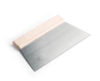 25cm Adhesive Spreader A2