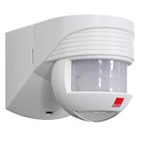 BEG Luxomat LC-Click 140 IP54 PIR White