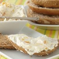 Full Fat Soft Cream Cheese BV Dairy  2kg