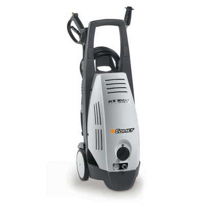 Comet KS1600 Classic Electric Power Washer