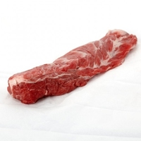 Lamb Neck Fillet Frozen (Lamb Shish)-(kg)