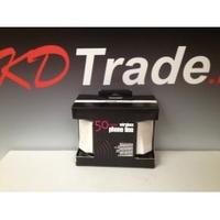 Telephone Extender Kit 50mtr
