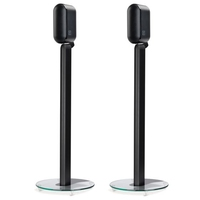 Q Acoustics Q7000ST Stands Black Pair