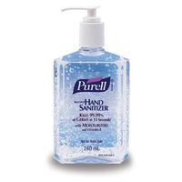 350ml Purell Hand Sanitiser