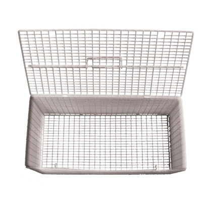 """Isolation Cage 76 x 38 x 30cm (30 x 15 x 12"""")"""