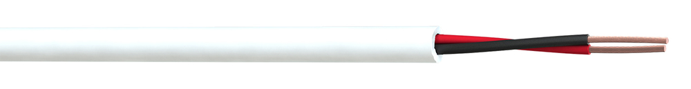 16/2-Super-Smooth-Speaker-Cable-Product-Image