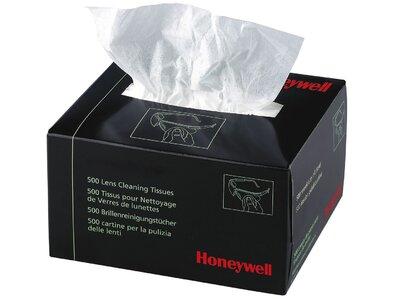 HONEYWELL Lens Cleaning Tissues (Box 500)