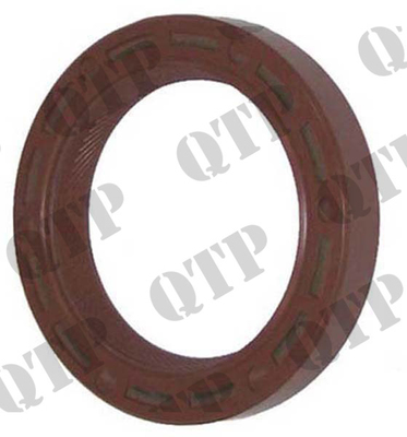 Speedshift / Dynashift Transmission Seal