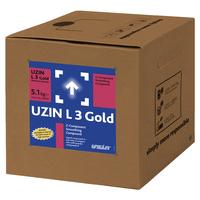 L3 GOLD MOISTURE CONTROL 5.1kg