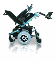Atigra Power Chair