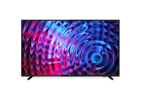 "PHILIPS 32"" 4K UHD SMART FULL HD LED 50HZ TELEVISION"