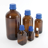 Phenolphthalein Solution 1% In Ethanol, Pure, Indicator Grade