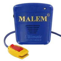 Bed Wetting Alarm