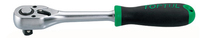 "3/8""Dr ratchet handle 72 tooth"