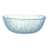 Aspen Salad Bowl 230mm Diameter