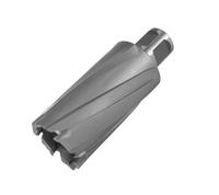 Ruko Tungsten Carbide Cutters