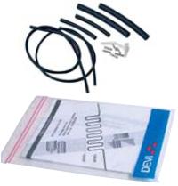 Devimat Repair Kit Eurosales