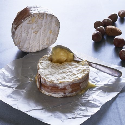 Winslade Cheese (230g)