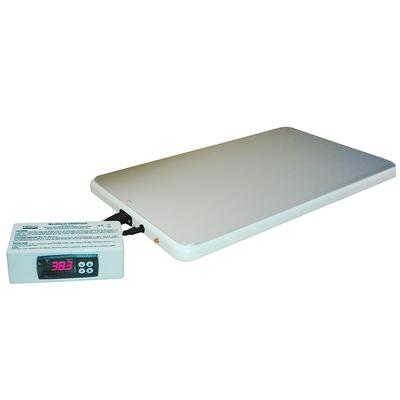 Heat Mat Rigid - Electric 530 x 350 x 25mm