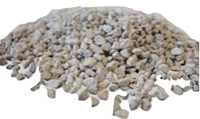 Graded Aggregate 3mm 25kg