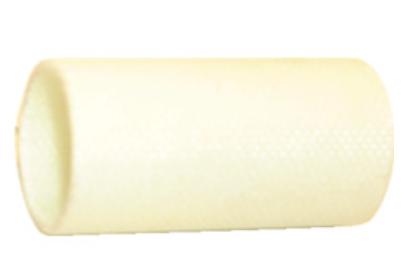Murex Nozzle Insulator    0701408621