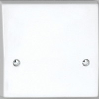 Vimark 45A Cooker Cable Outlet