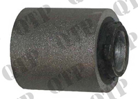 Bushing Front Pulley Plate