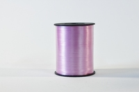 5MM CURLING RIBBON X 500YDS LILAC