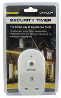 Security Timer - 63346