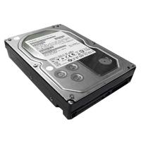 "HUA723020ALA641 | Hitachi Ultrastar 2TB 64MB 7200RPM 3.5"" Enterprise SATAIII 6.0Gb/s Hard Drive"