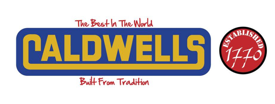 Cladwells