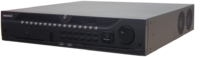 Hikvision 64 Channel NVR DS-9664NI-I8