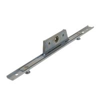 Offset Upvc Espag Lock Rod 20mm Backset Length 250mm