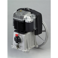 Clarke - BK119 - 7.5Hp Air Compressor Pump