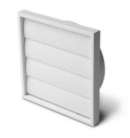 GRAVITY GRILLE 100mm