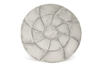 Catherine Wheel Patio Pac w/slate