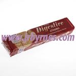 Hills Digestive  Creams 150g x36