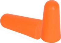 SOFT FOAM EAR PLUGS 1 PAIR