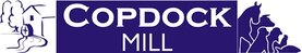 Copdock Mill