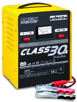 Deca Class 30Amps Charger 230V