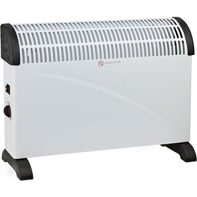 ATC 2KW Convector Heater