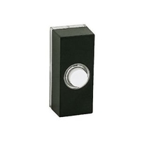 Bell D534 Black Push Lightspot Black