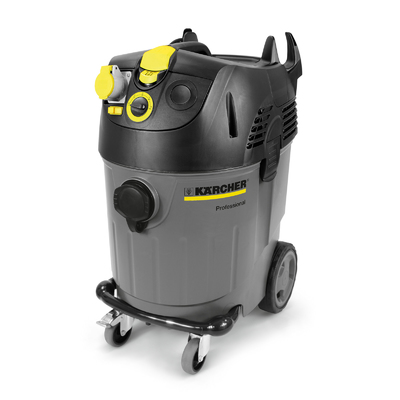 KARCHER WET & DRY VACUUM NT45/1