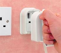 Easypull Plug Aid