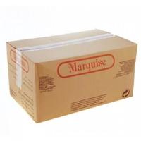 Chips (A Grade) Steak-Marquise-(4x2.5kg)