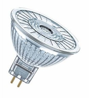 OSRAM Dimmable 12v 5w MR16 2700K | LV1303.0138