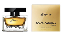 Dolce And Gabbana The One Essence 40ml Edp Spr
