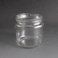 385ml Glass Jar