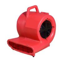 Predator 3 Speed Industrial Floor Dryer