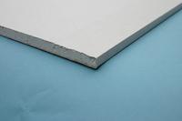 Standard Plasterboard 12.5mm 2.438 x 1.2Mtr